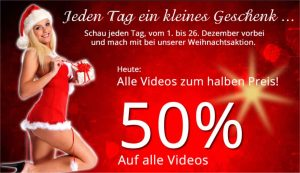 weihnachtsaktion 777 livecams